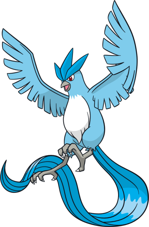 File:144Articuno Dream.png