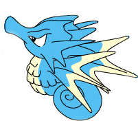 File:117Seadra OS anime 2.png