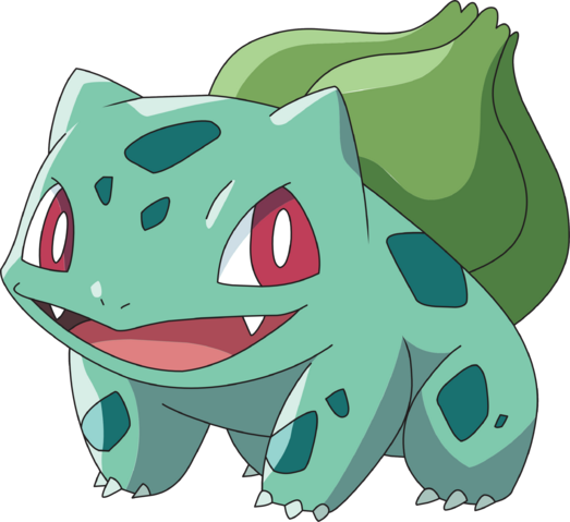 File:001Bulbasaur AG anime.png