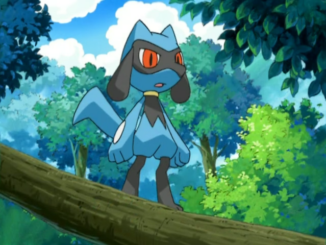 File:Riolu (anime).png