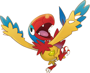 File:566Archen Pokemon Super Mystery Dungeon.png