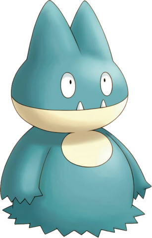 File:446Munchlax Pokemon Mystery Dungeon Explorers of Time and Darkness.png
