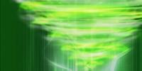 Leaf Tornado/Gallery