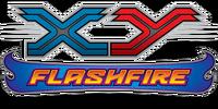 XY: Flashfire