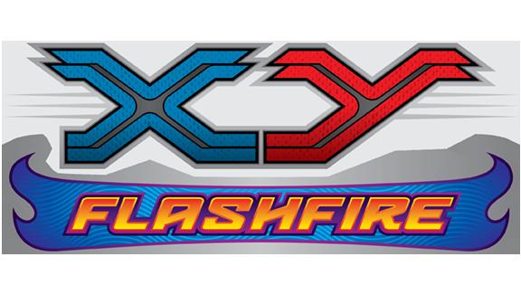 File:XY Flashfire logo.png