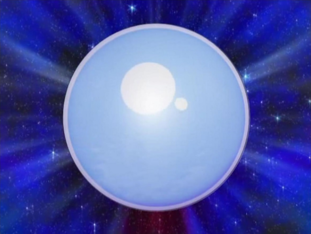 File:Lustrous Orb anime.png