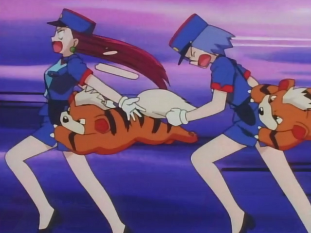 File:Officer Jenny Growlithe Bite.png