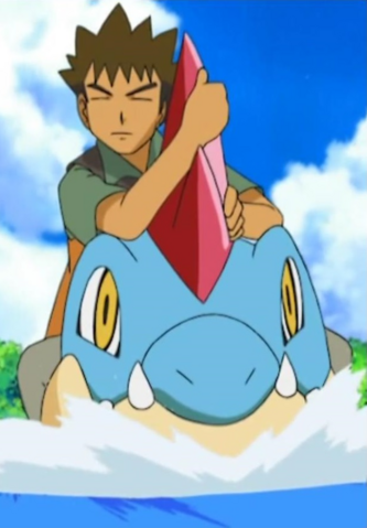 File:Summer Academy Feraligatr.png