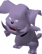 File:210Granbull Pokemon Stadium.png