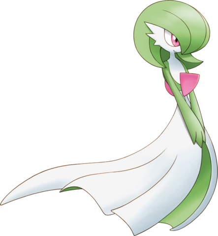 File:282Gardevoir Pokemon Mystery Dungeon Explorers of Sky.png