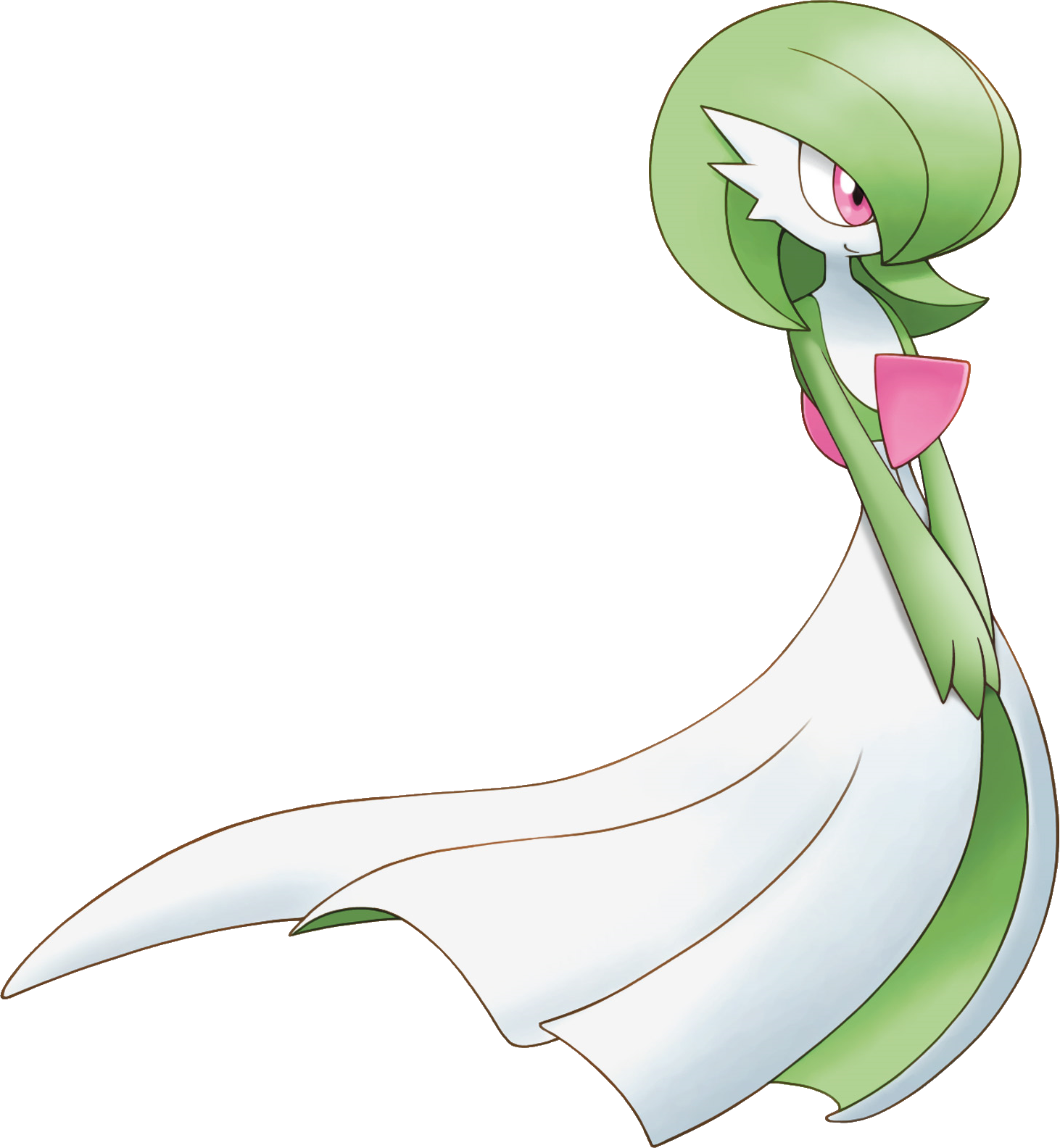 Gardevoir joy studio design gallery best design - Image 282gardevoir Pokemon Mystery Dungeon Explorers Of Sky Png Pok Mon Wiki Fandom Powered By Wikia