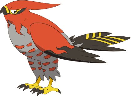 File:663Talonflame XY anime 2.png