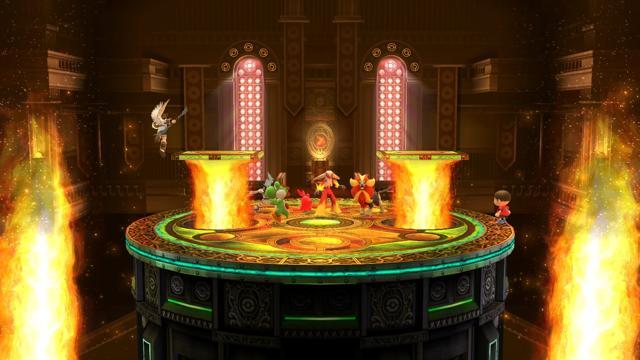 File:Malva's Room Kalos Pokémon League Smash Wii U.jpg