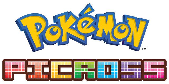 File:Pokémon Picross.jpg