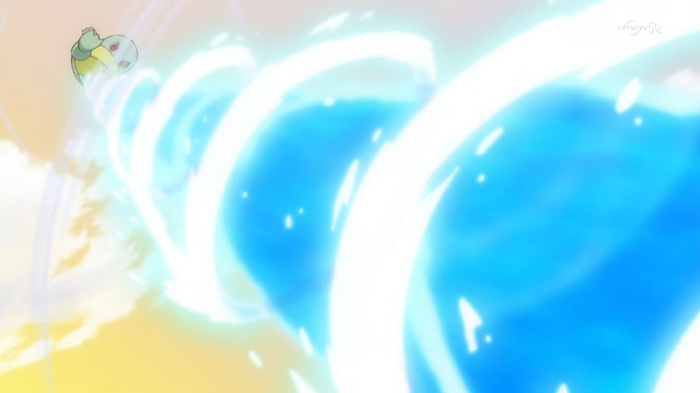 File:Tierno Squirtle Aqua Tail.png