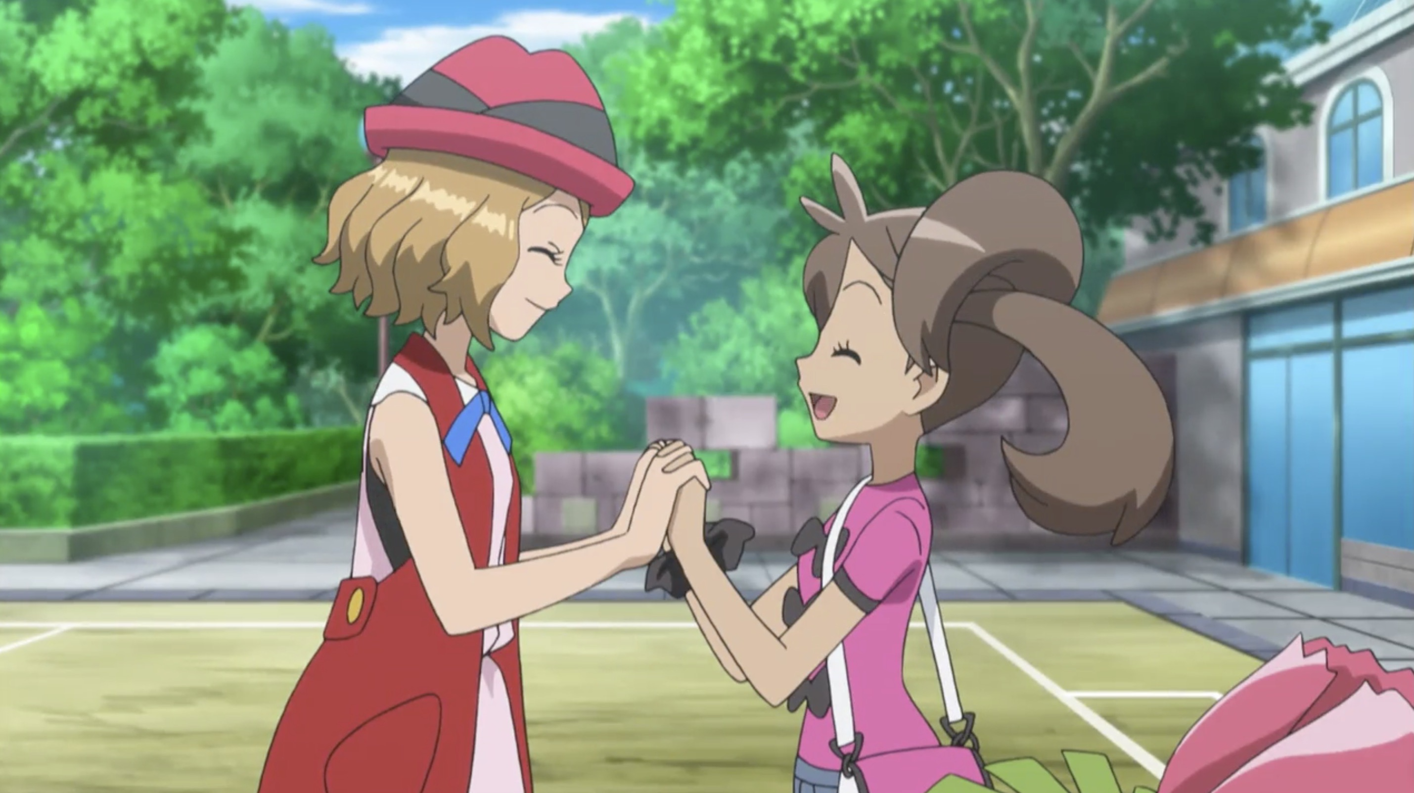 File:Serena and Shauna.png