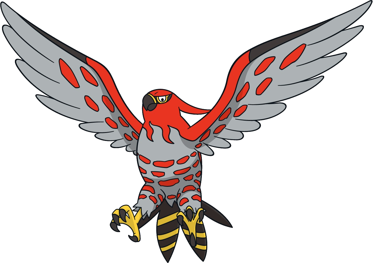File:663Talonflame Dream.png