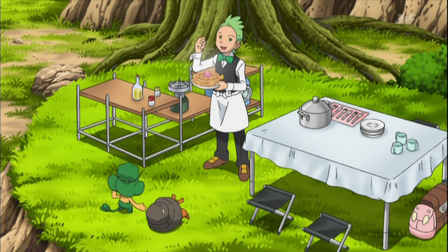 File:Cilan cooking Pokemon Food.png