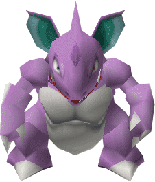 File:034Nidoking Pokemon Stadium.png