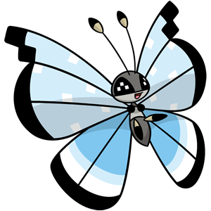 File:666Vivillon Tundra Dream.png