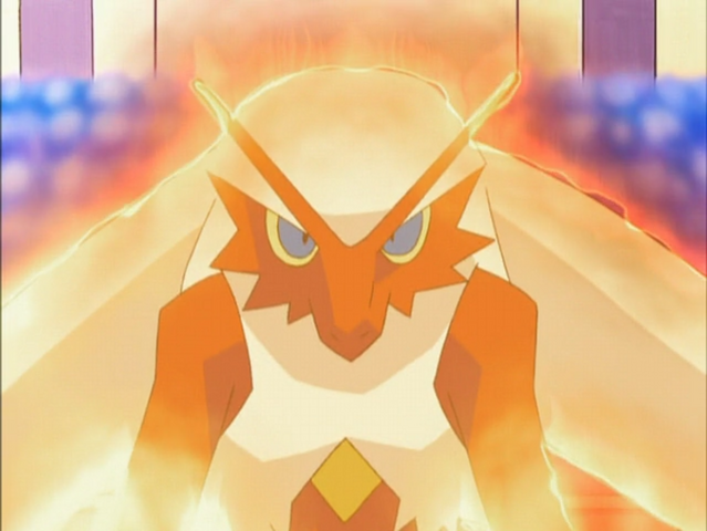 File:May Blaziken Blaze.png
