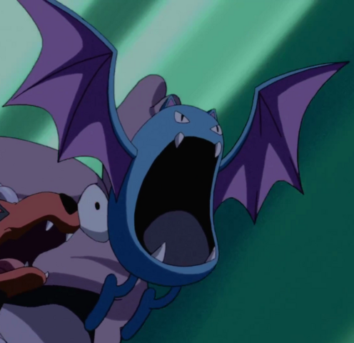 File:Team Rocket Golbat.png