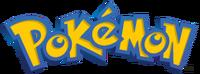 Pokémon-com