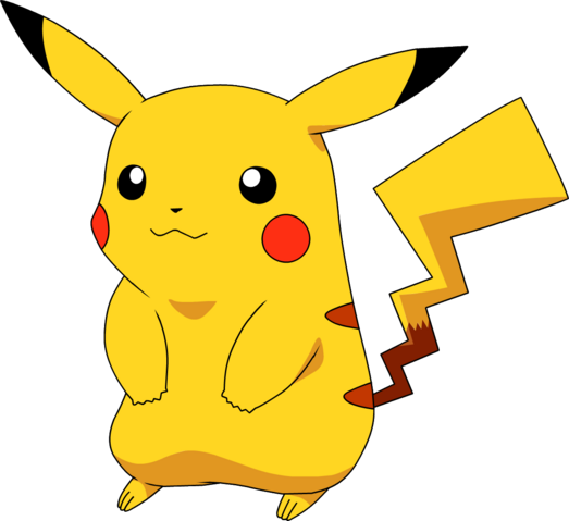 File:025Pikachu OS anime 5.png