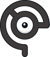 File:201Unown C Dream.png