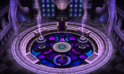 File:Dragonmark-Chamber.png