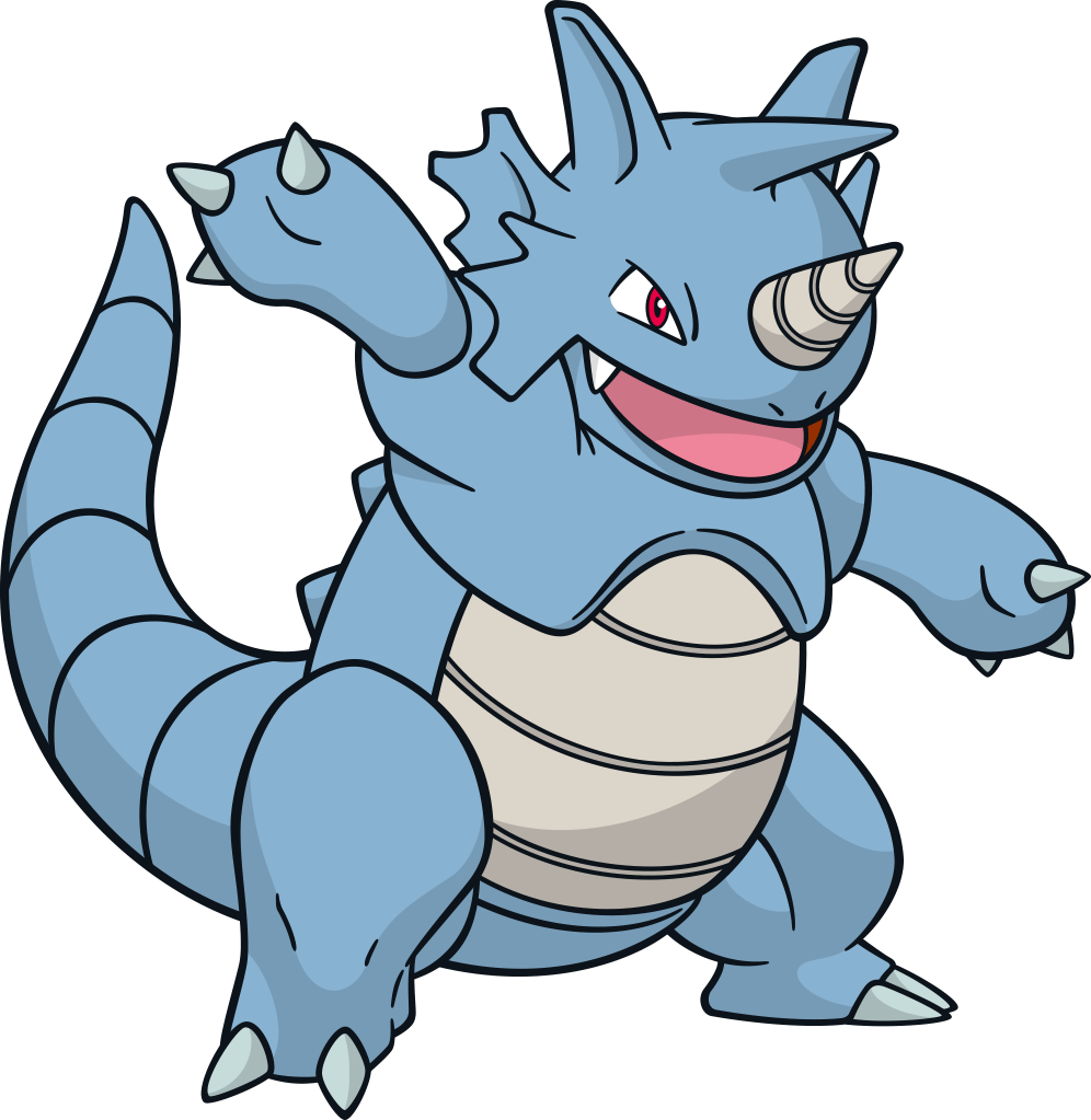 File:112Rhydon Dream.png