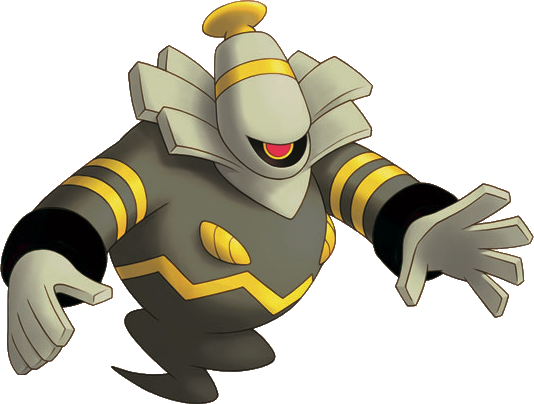 File:477Dusknoir Pokemon Mystery Dungeon Explorers of Time and Darkness.png