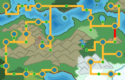 Route14Location