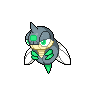 BugrayFront