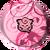 035Clefairy2