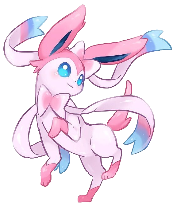 Image Coco S Poison Bow Png: Pokemon Tower Defense 3 Legacy Wikia
