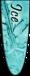 Ice-Type2