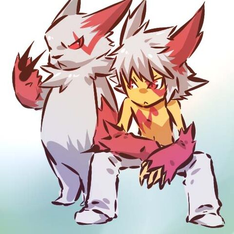 File:Zangoose Gijinka.jpg