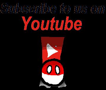 SubscribeToUsOnYoutube.png