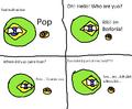 Polandball 01.png