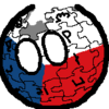 Czech wiki.png