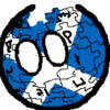 Scottish wiki.png