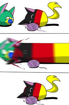GermanyvsBrazil2014Nalali
