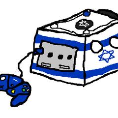 Jewbox, best Game Console ever