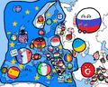 Europemap2015 1.png
