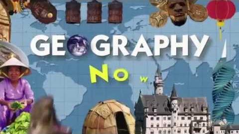 YTP - Geography WoW
