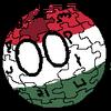 Hungarian wiki.png
