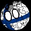 link:http://fi.polandball.wikia.com