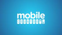Mobile Countdown