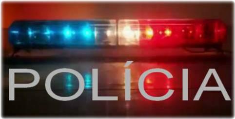 Resultado de imagem para fotos de viatura policial com sirene